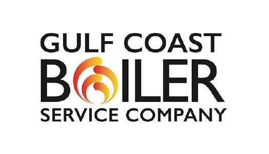 Gulf Coast Boiler Service