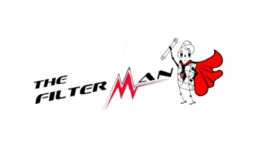 The Filter Man