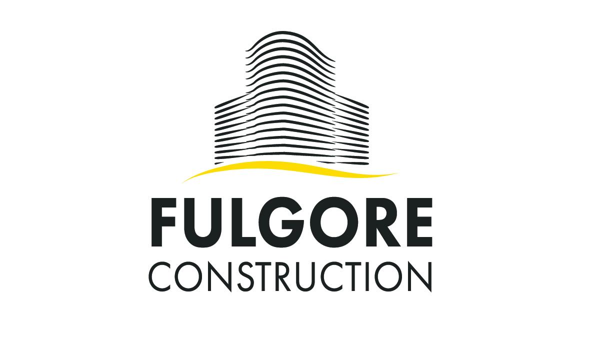 Fulgore Construction