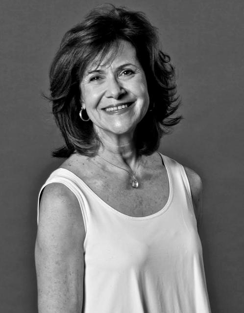 Susan Moinester
