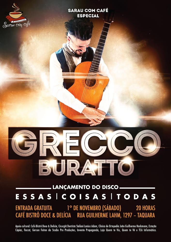 CARTAZ GRECCO.jpg