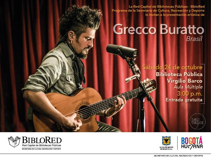 BiblioRed_Invitación Grecco buratto.jpg