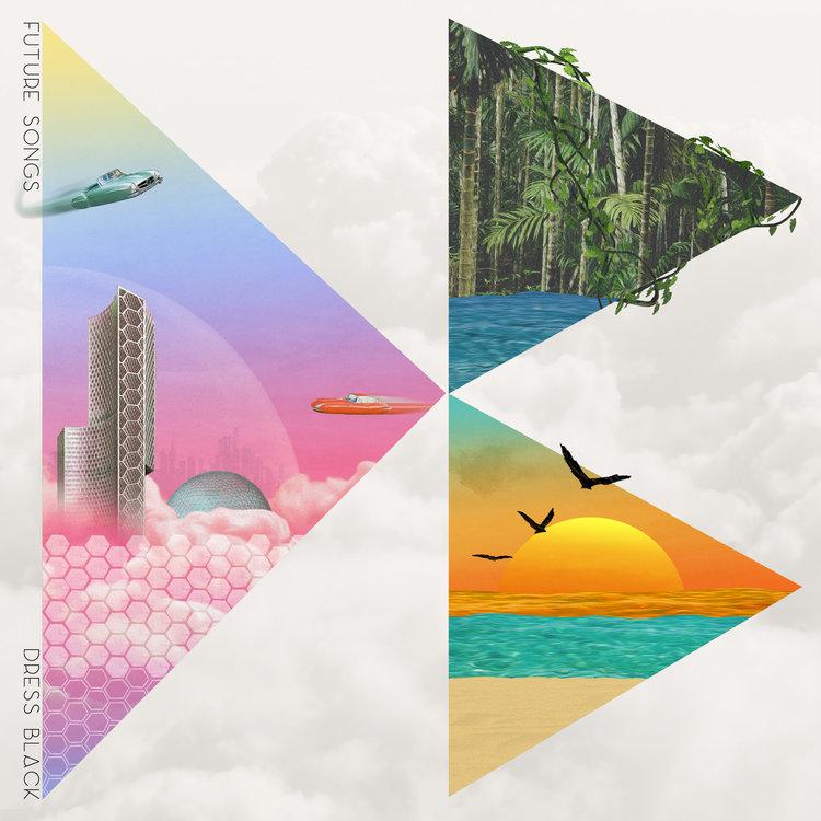 Future+Songs+Cover+Art.jpeg