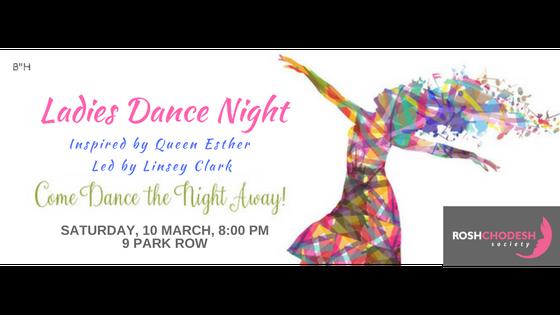 Ladies Dance Night (1).png