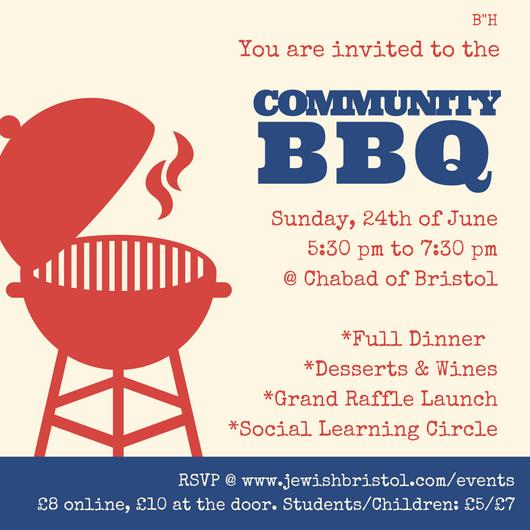 Community BBQ.png