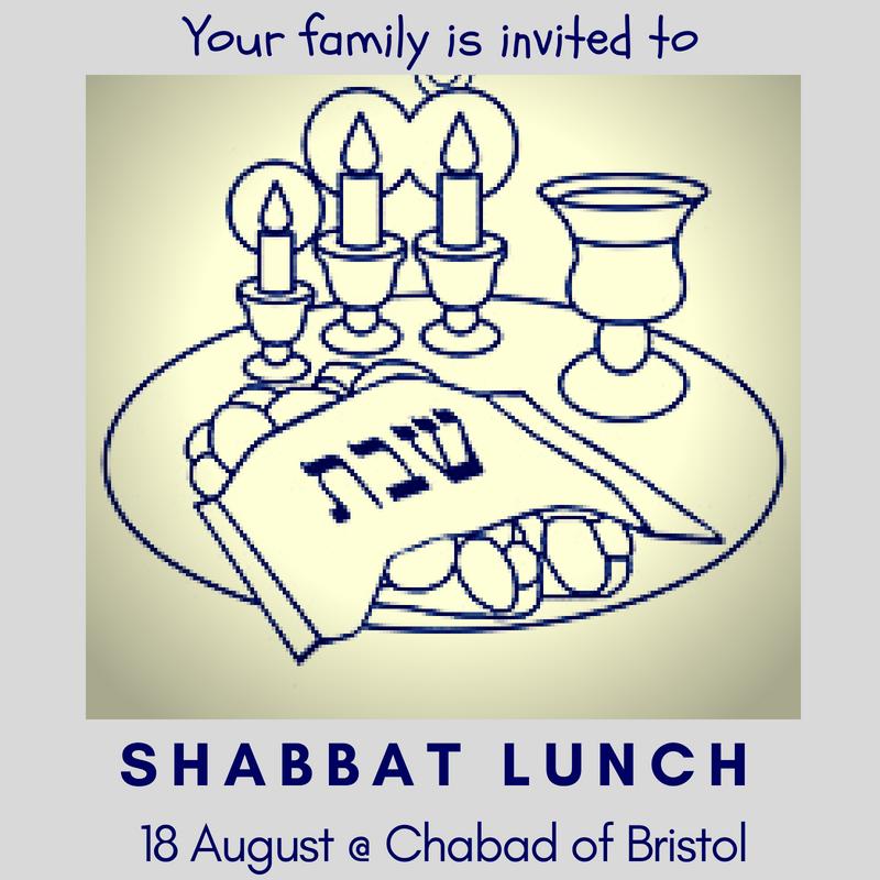Shabbat dinner (1).png
