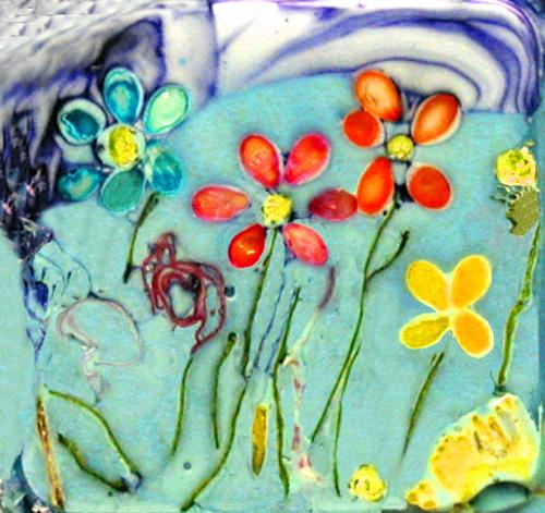 field of flowers c.jpg