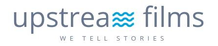 upstream logo v1a.fw.png