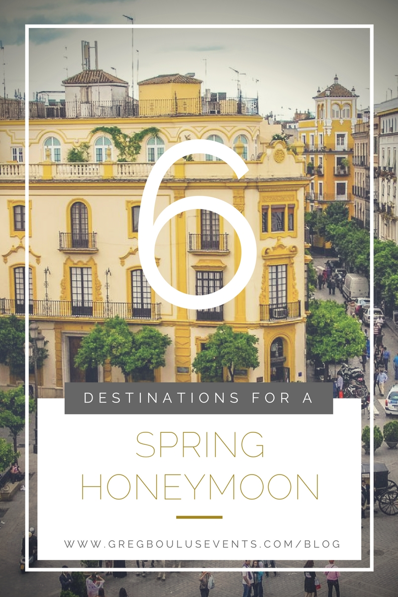 6-best-spring-honeymoon-destinations.jpg