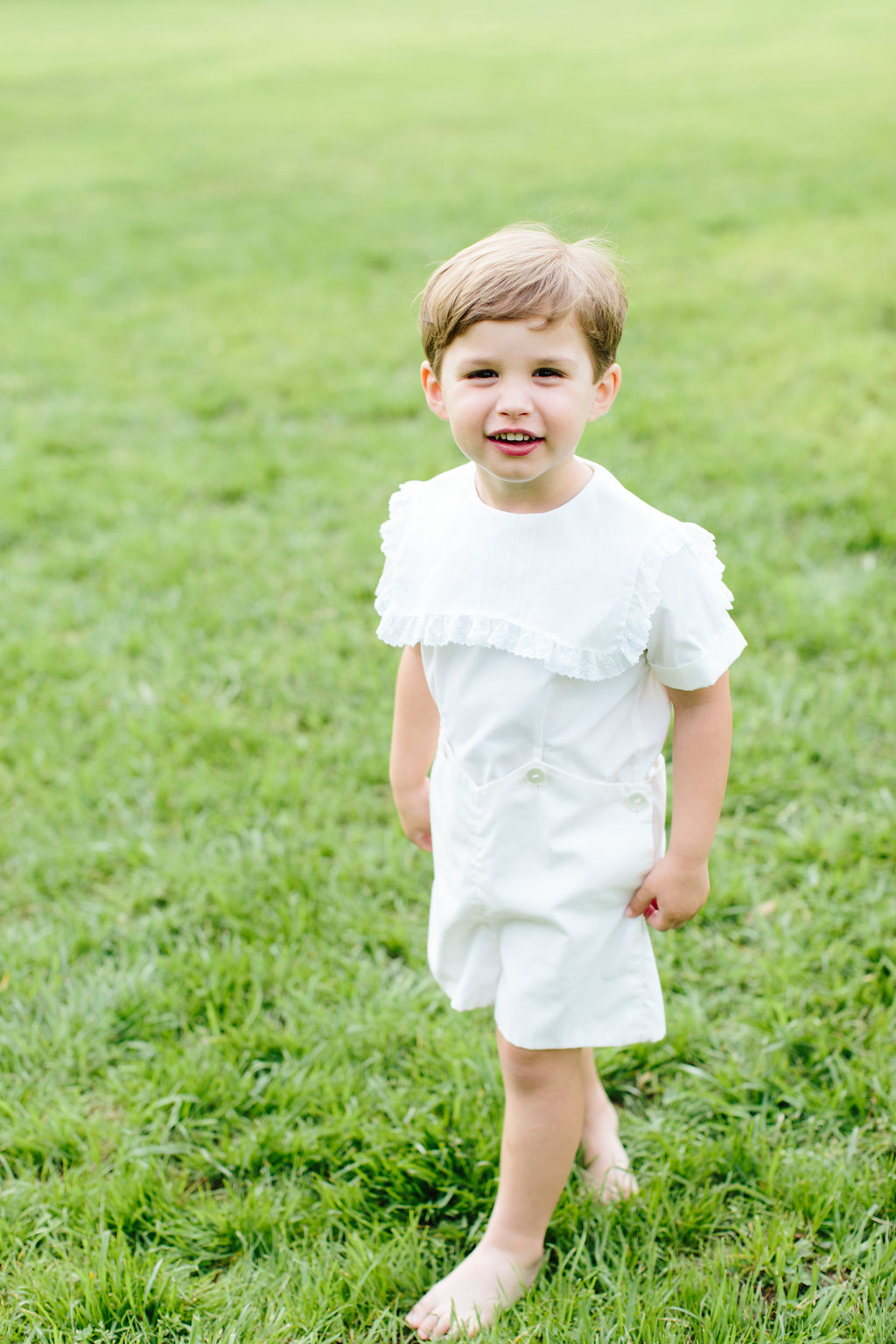 ring-bearer-greg-boulus-events-augusta-georgia.jpg