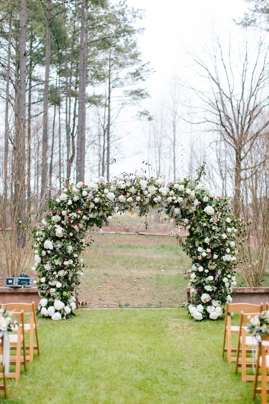 floral-wedding-arch-greg-boulus-events-augusta-georgia.jpg