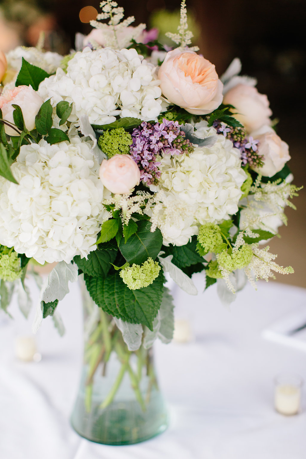 wedding-reception-flower-arrangement-greg-boulus-events-augusta-georgia