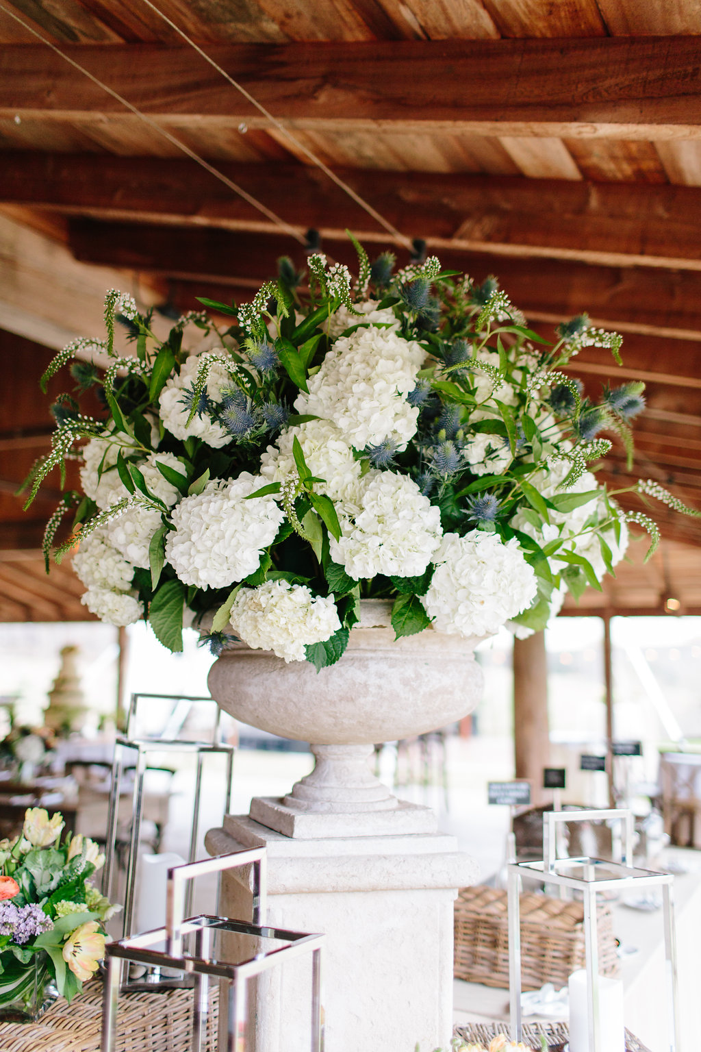 floral-arrangement-greg-boulus-events-augusta-georgia