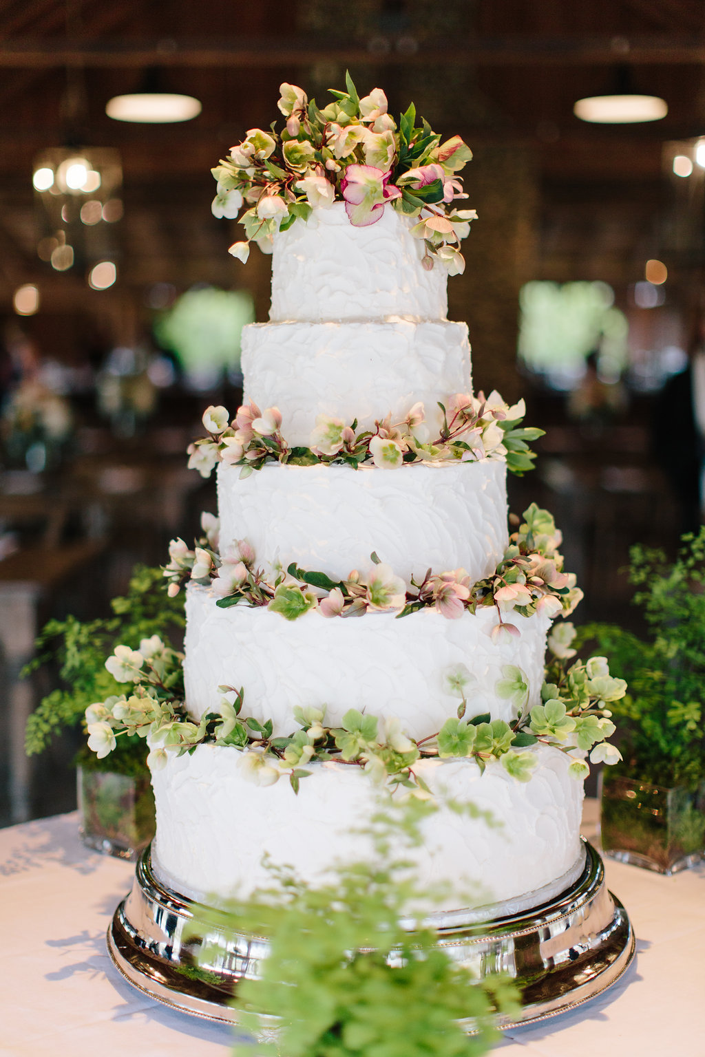 wedding-cake-greg-boulus-events-augusta-georgia