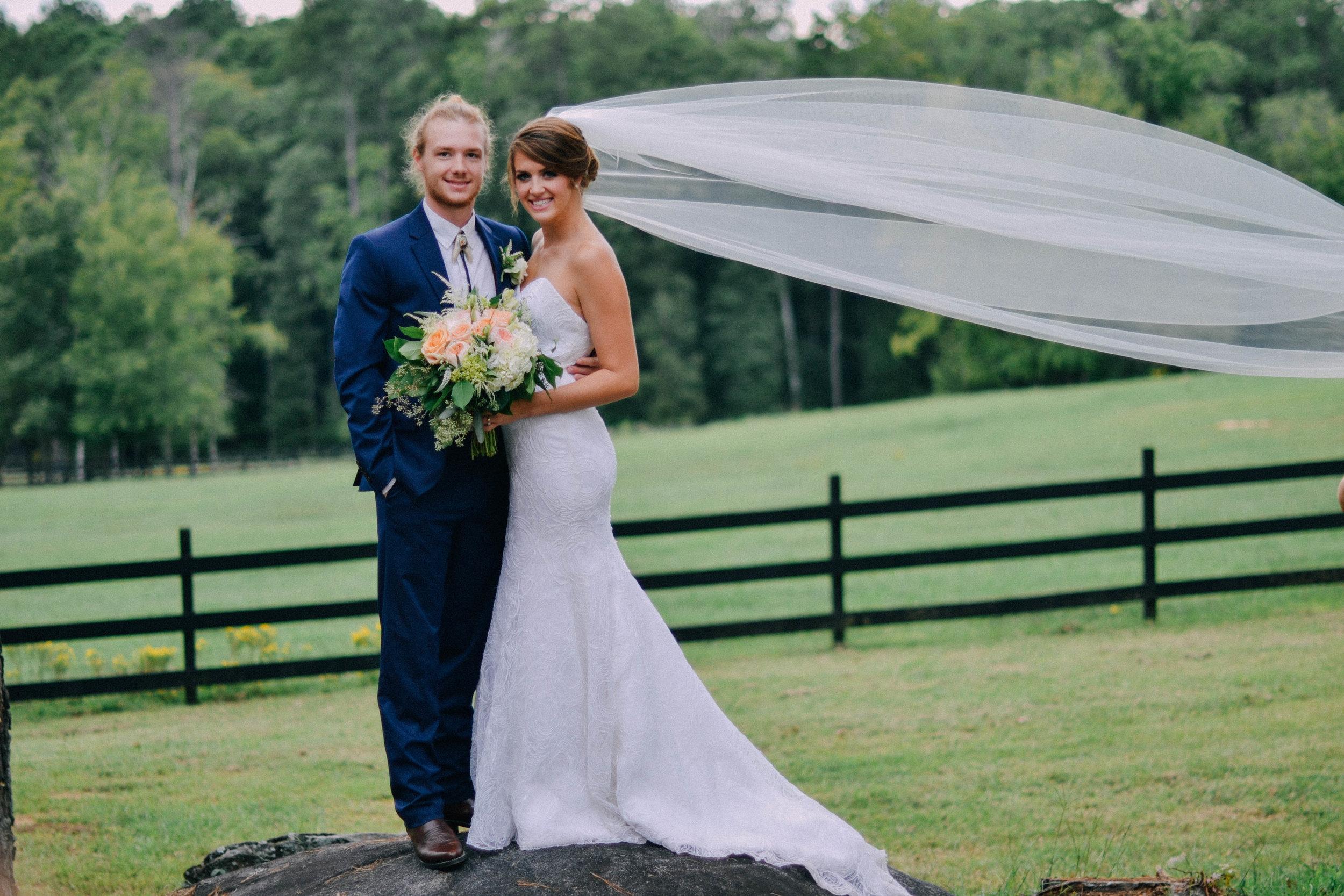 bride-groom-pine-knoll-farms-greg-boulus-events-augusta-georgia