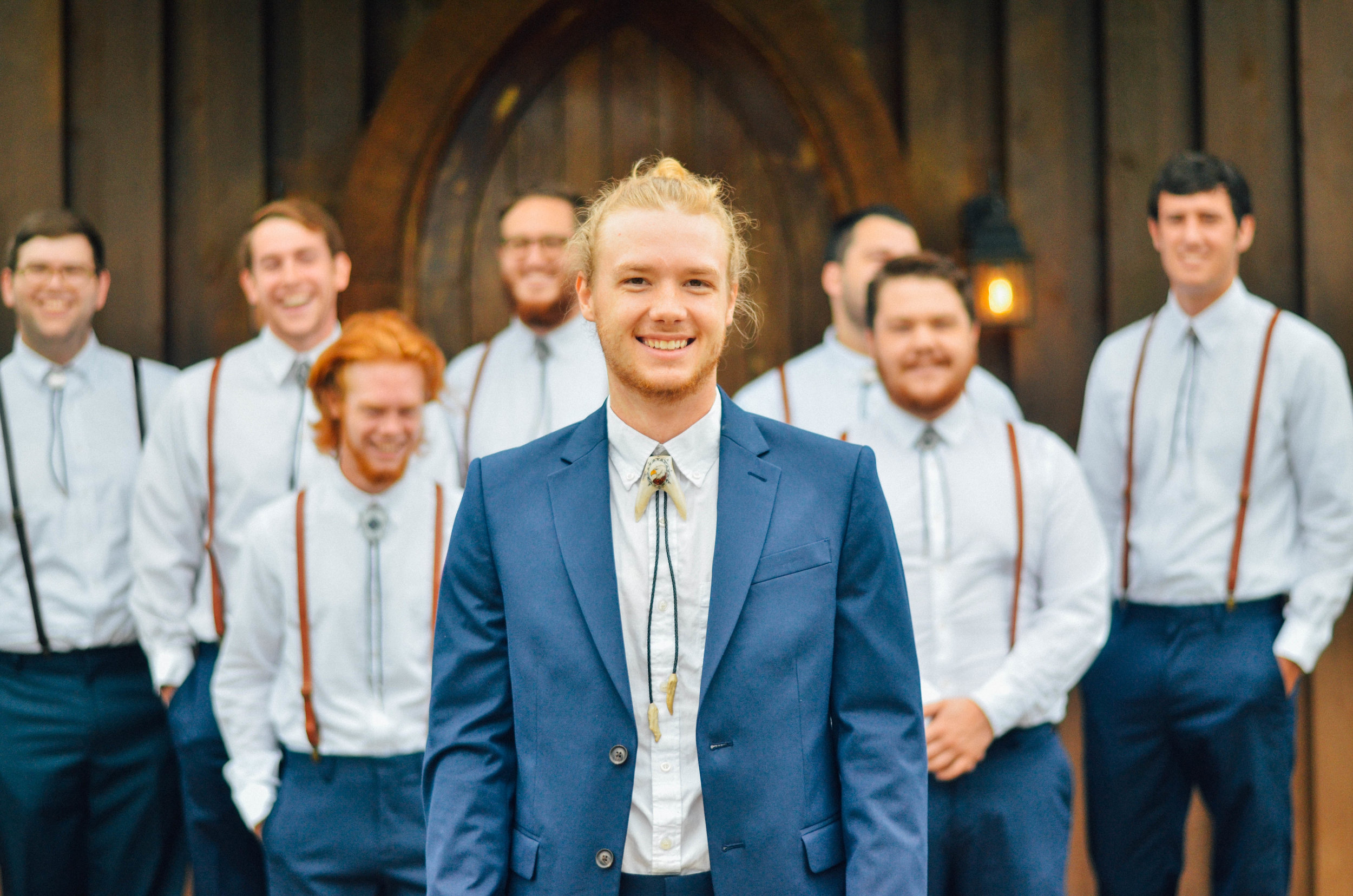 groom-groomsmen-greg-boulus-events-augusta-georgia