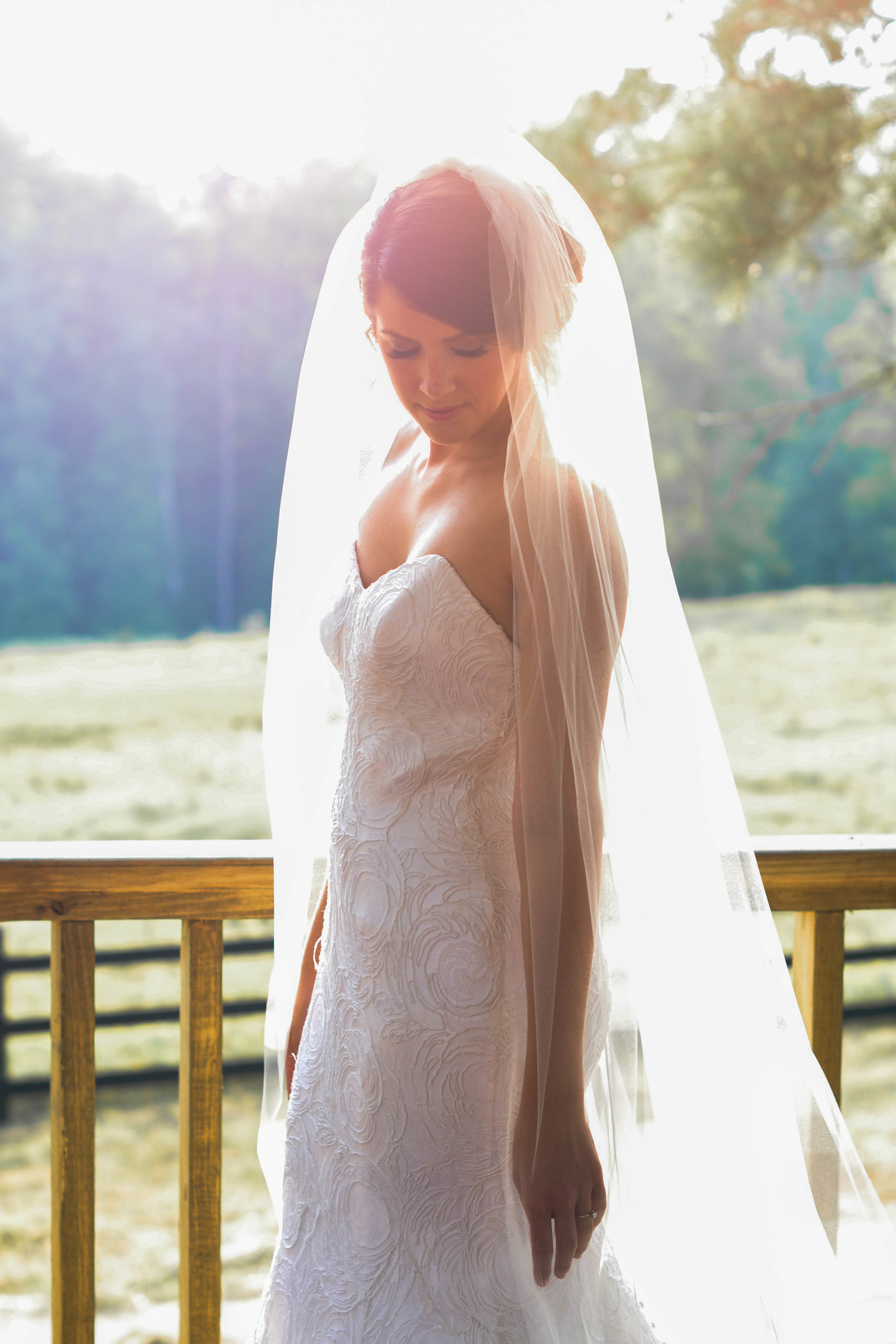 bridal-portrait-pine-knoll-farms-greg-boulus-events-augusta-georgia