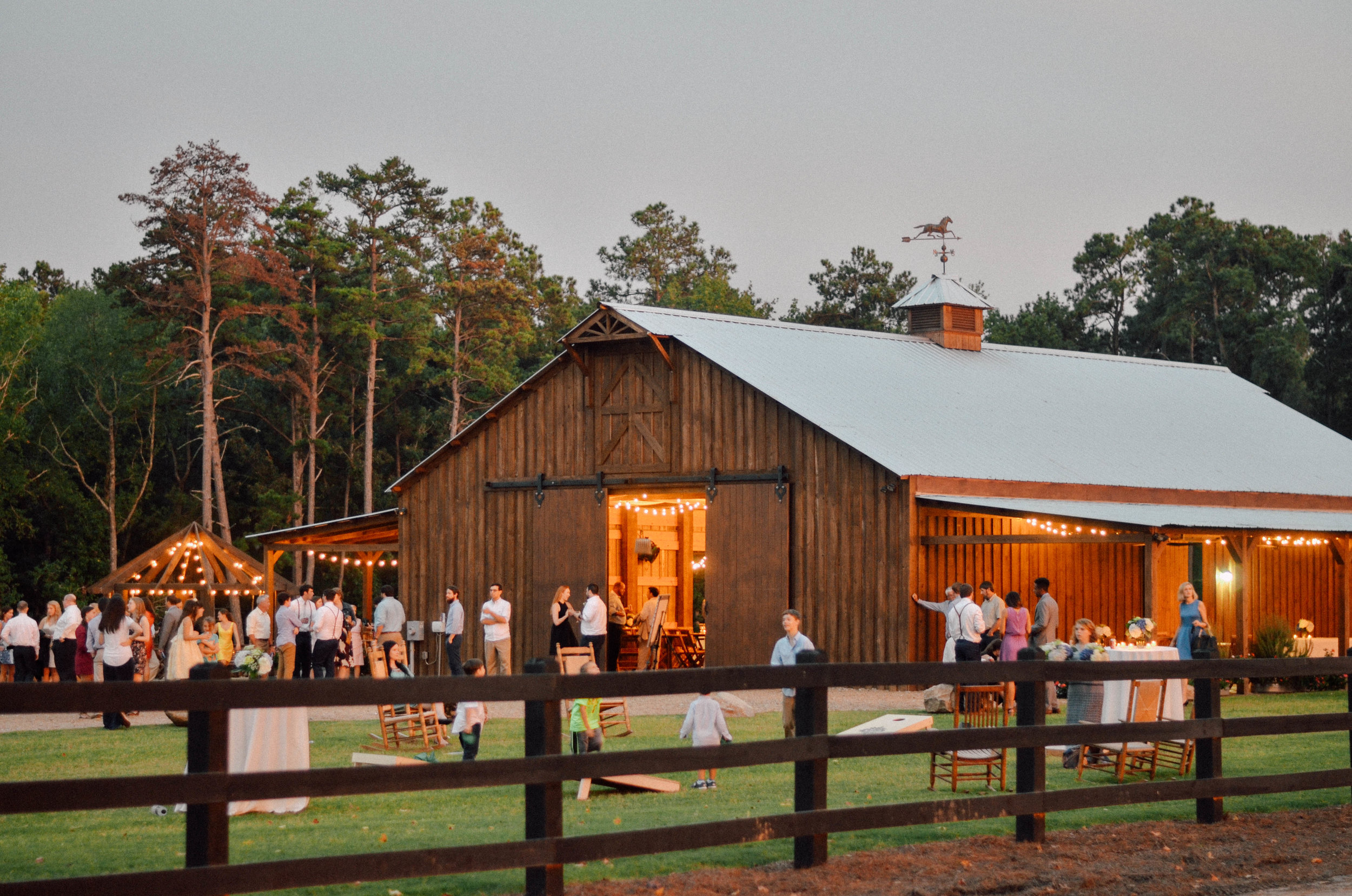 pine-knoll-farms-reception-greg-boulus-events-augusta-georgia