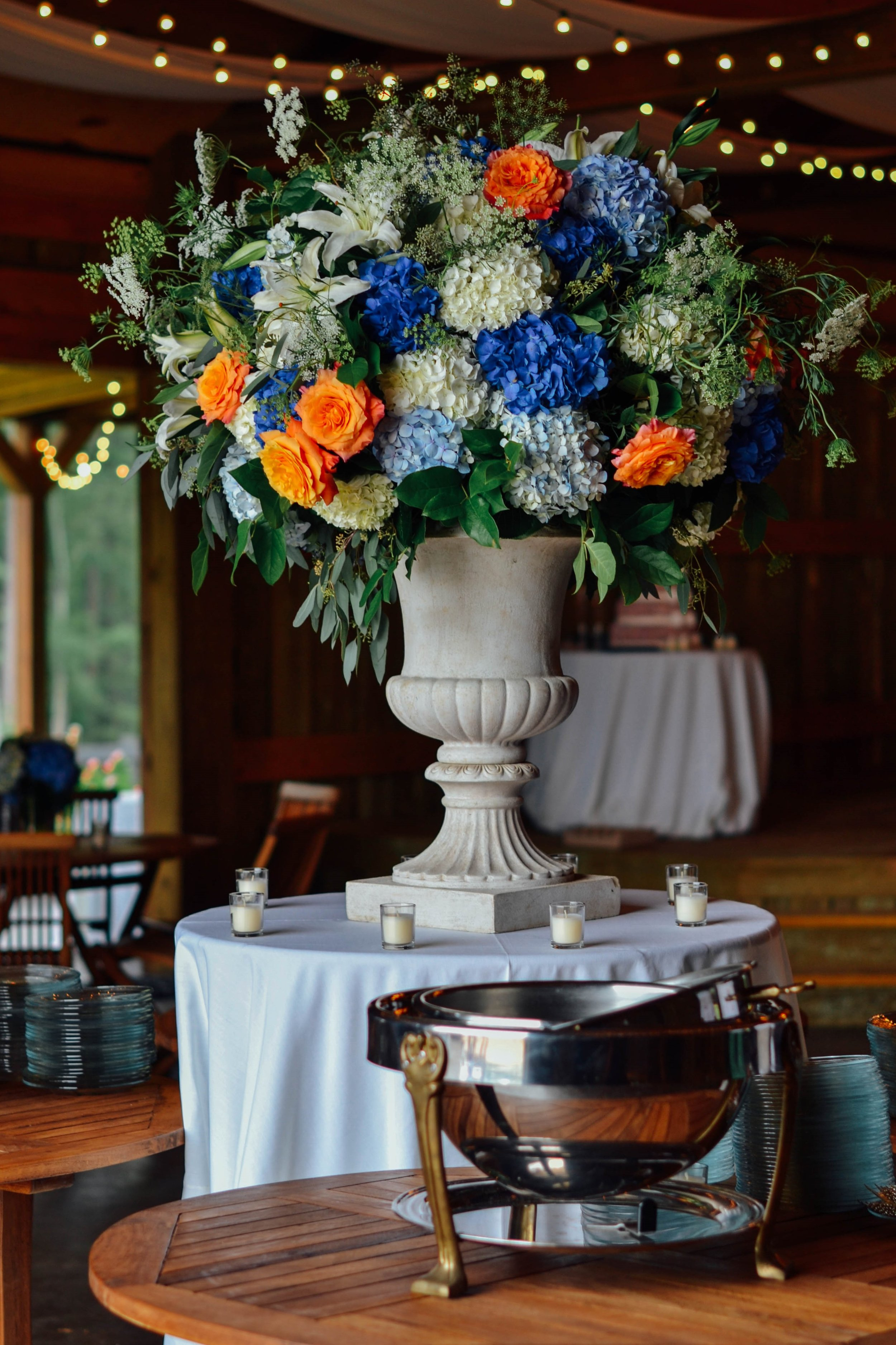 reception-large-urn-arrangement-greg-boulus-events-augusta-georgia