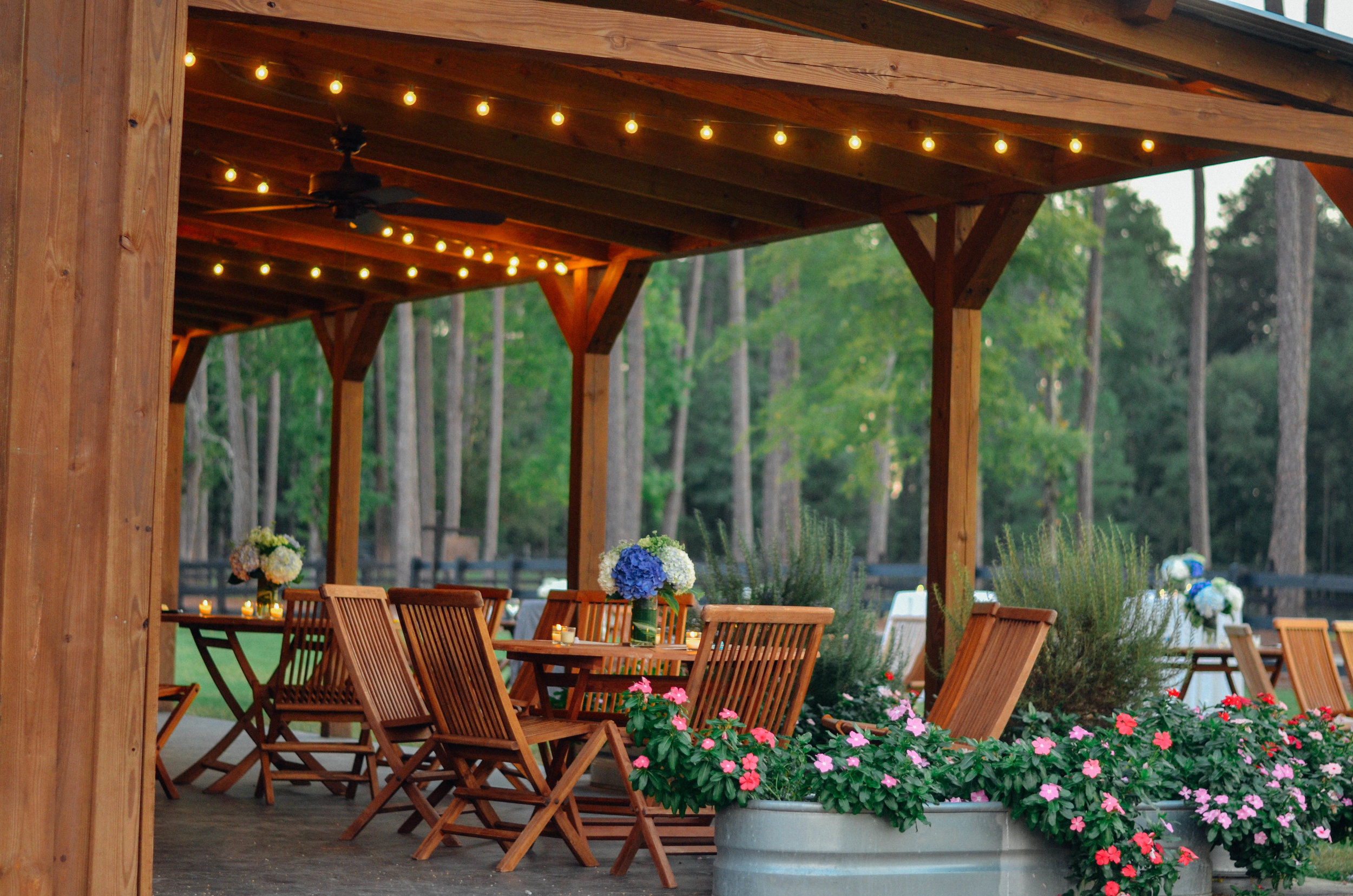 pine-knoll-farms-wedding-greg-boulus-events-augusta-georgia