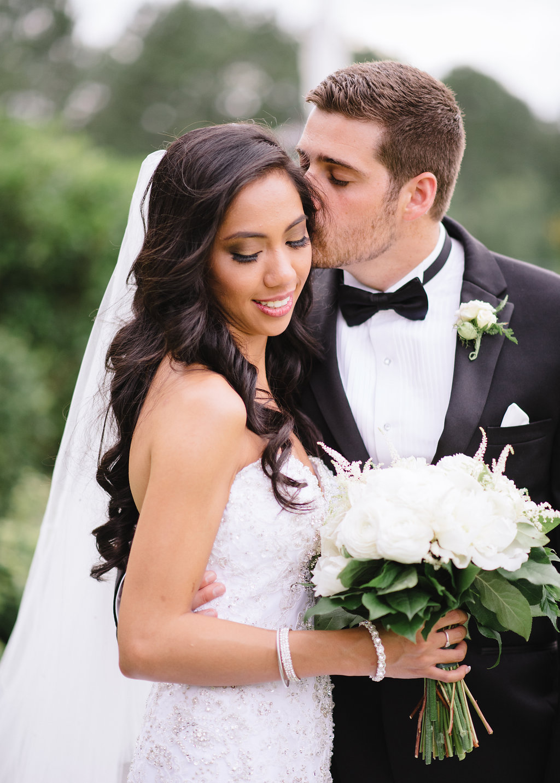 bride-groom-augusta-riverwalk-greg-boulus-events-augusta-georgia