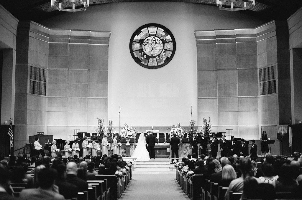 wesley-umc-ceremony-evans-georgia-greg-boulus-events