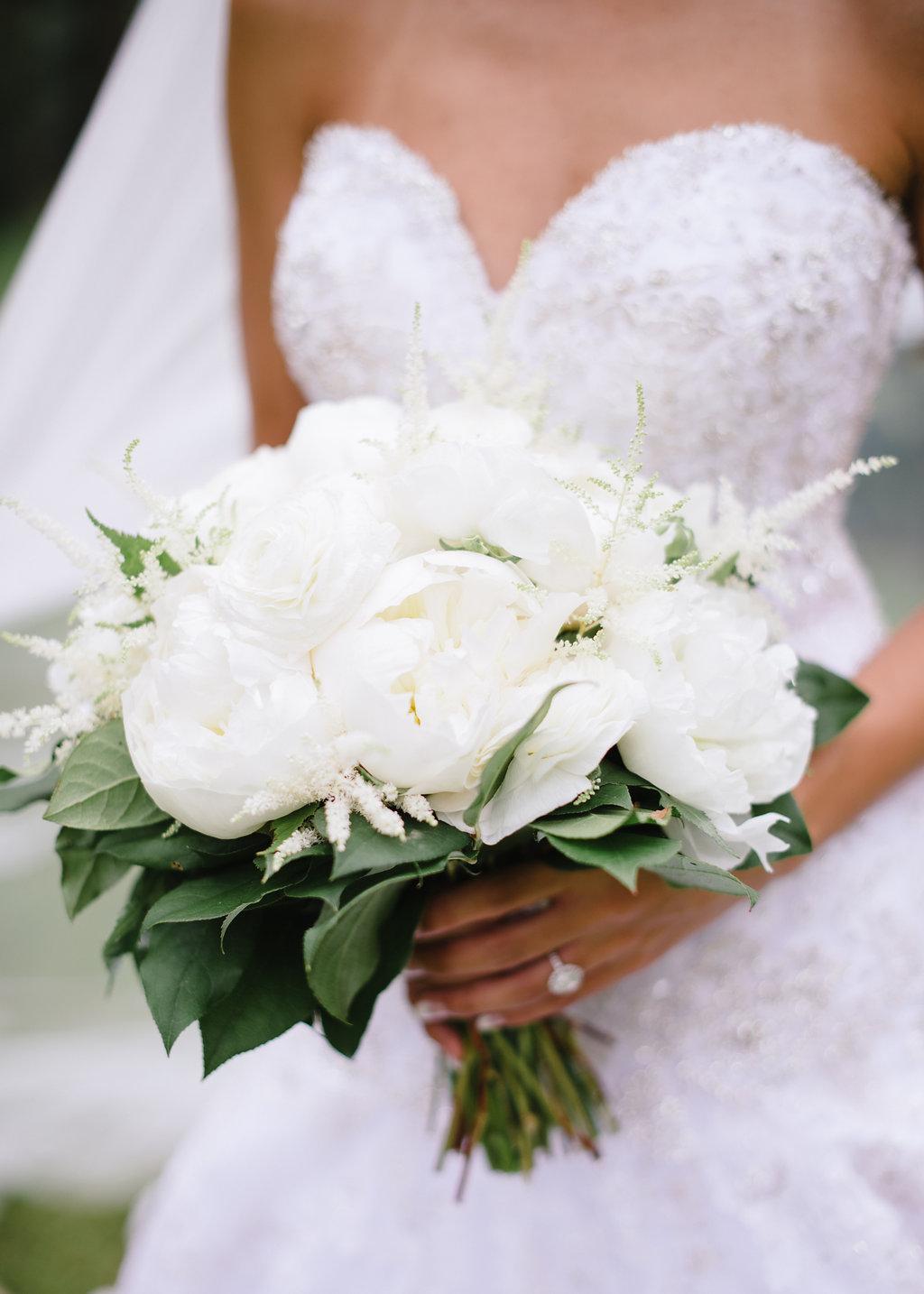 bride-bouquet-all-white-greg-boulus-events-augusta-georgia