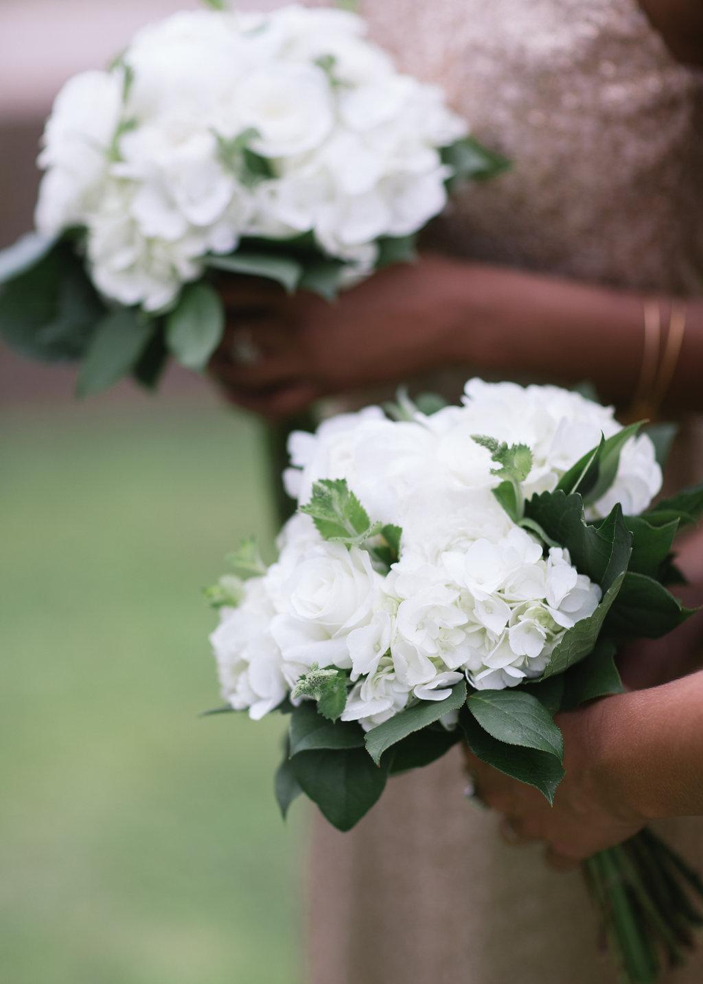 bridesmaids-bouquets-greg-boulus-events-augusta-georgia