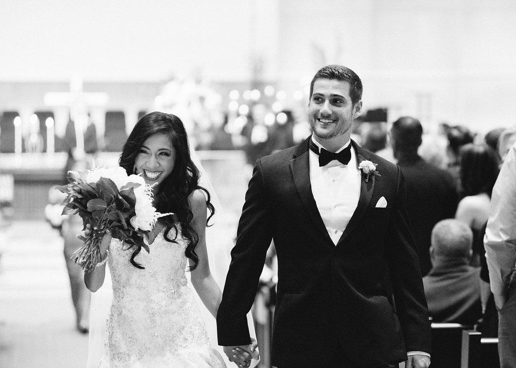 wedding-ceremony-greg-boulus-events-augusta-georgia