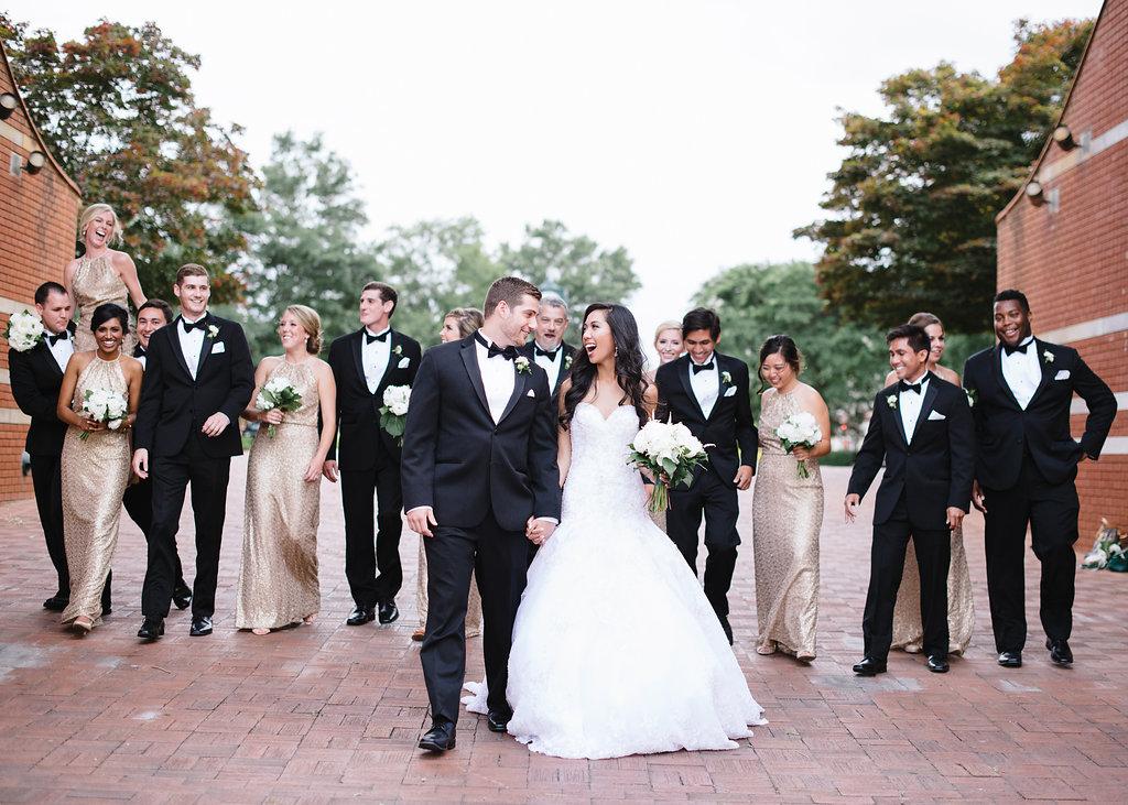 bridal-party-augusta-riverwalk-greg-boulus-events-augusta-georgia