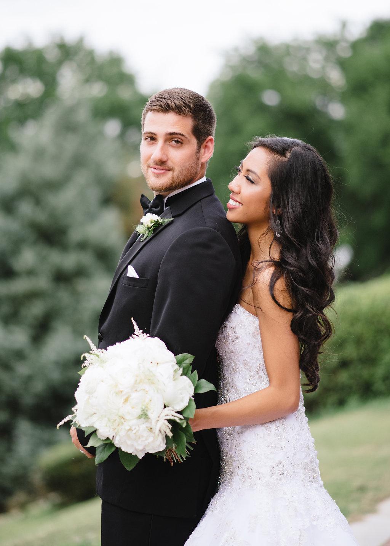 bride-groom-portraits-augusta-riverwalk-greg-boulus-events-augusta-georgia