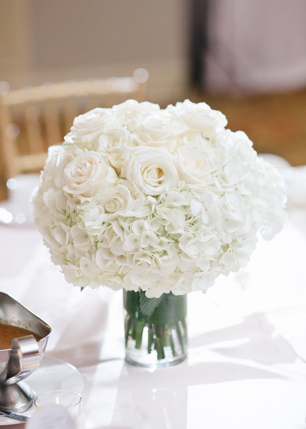 guest-table-arrangement-marriott-reception-greg-boulus-events-augusta-georgia