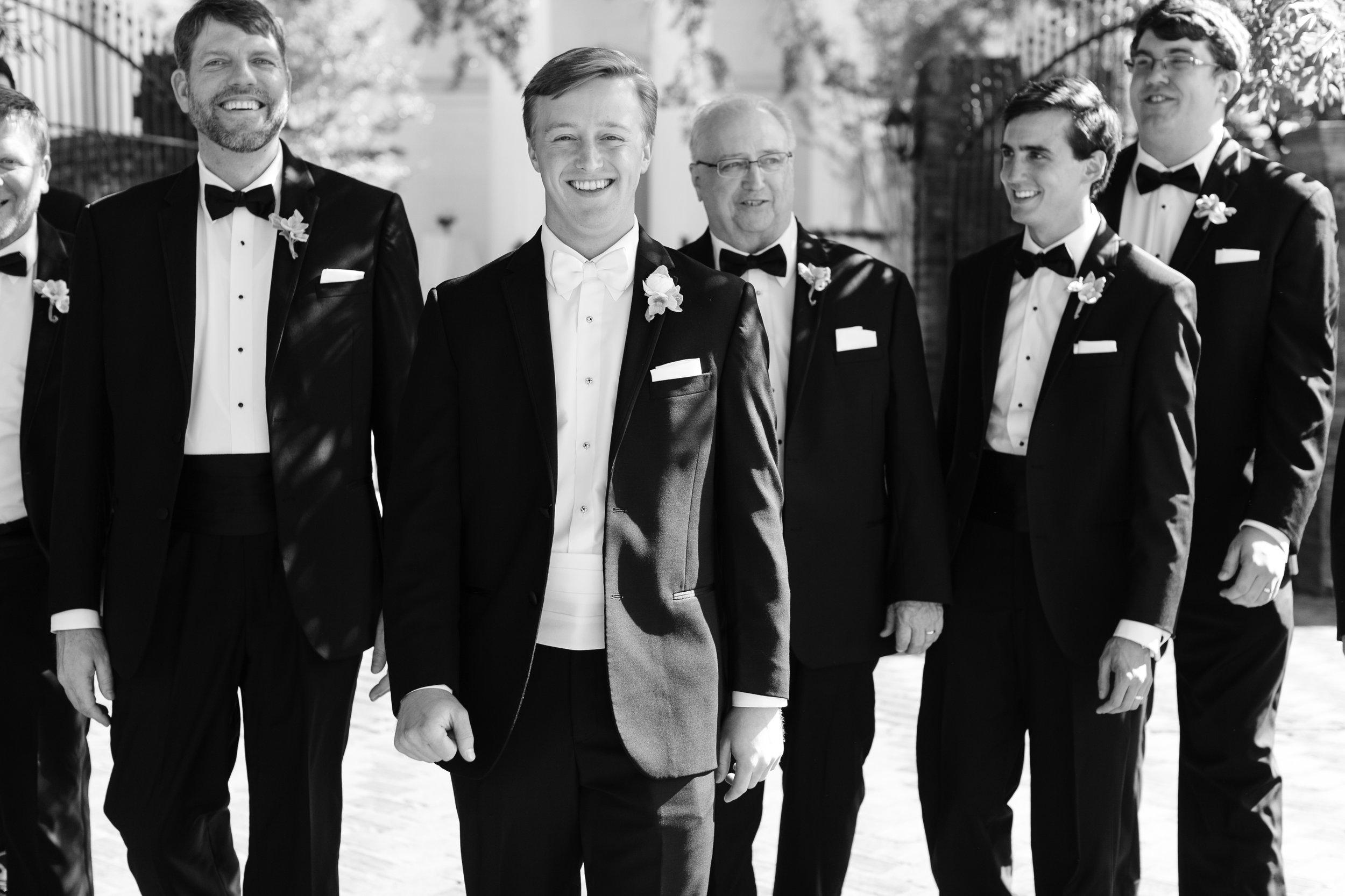groom-groomsmen-old-medical-college-wedding-greg-boulus-events-augusta-georgia