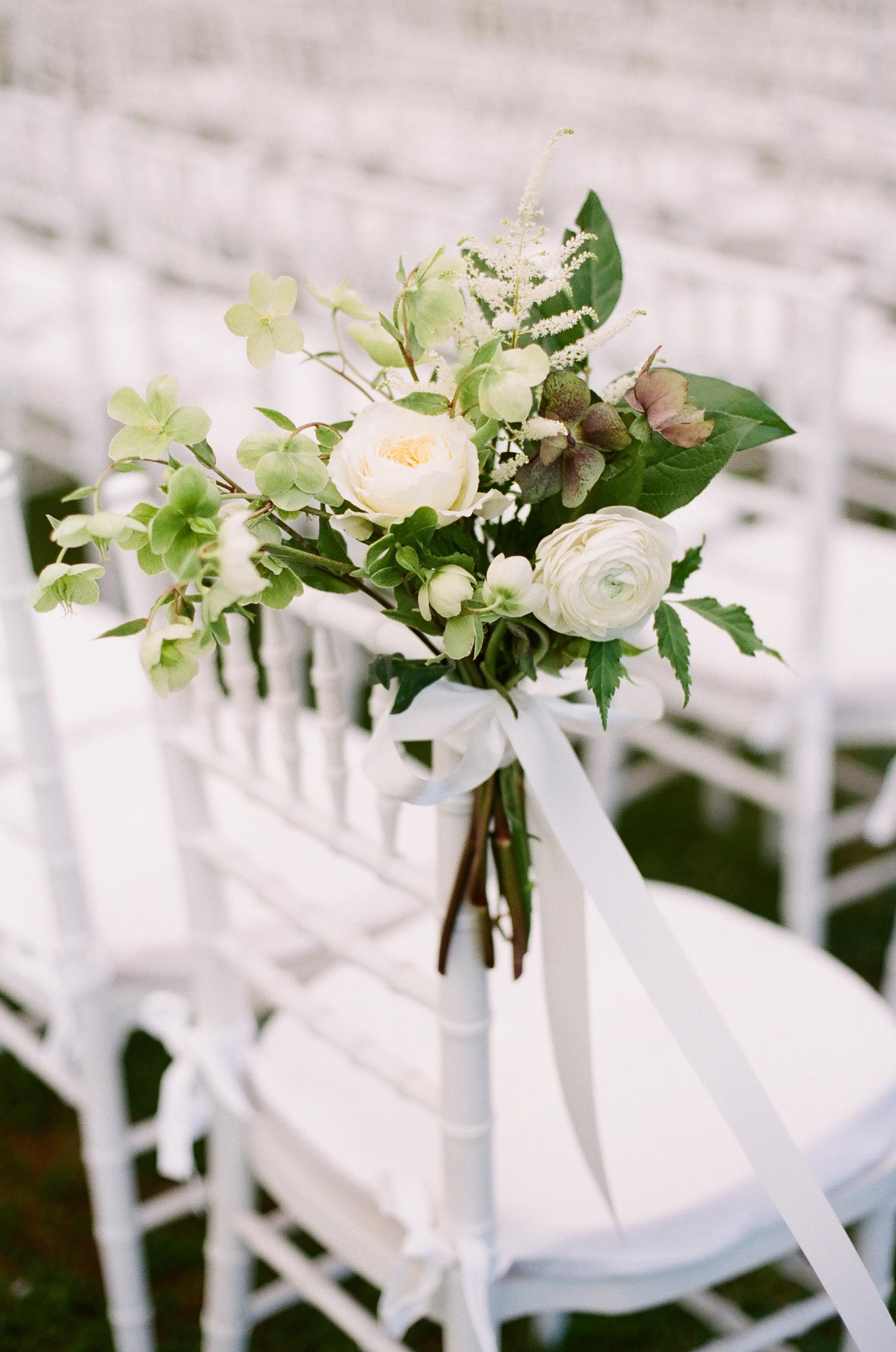 pew-marker-wedding-ceremony-greg-boulus-events-augusta-georgia