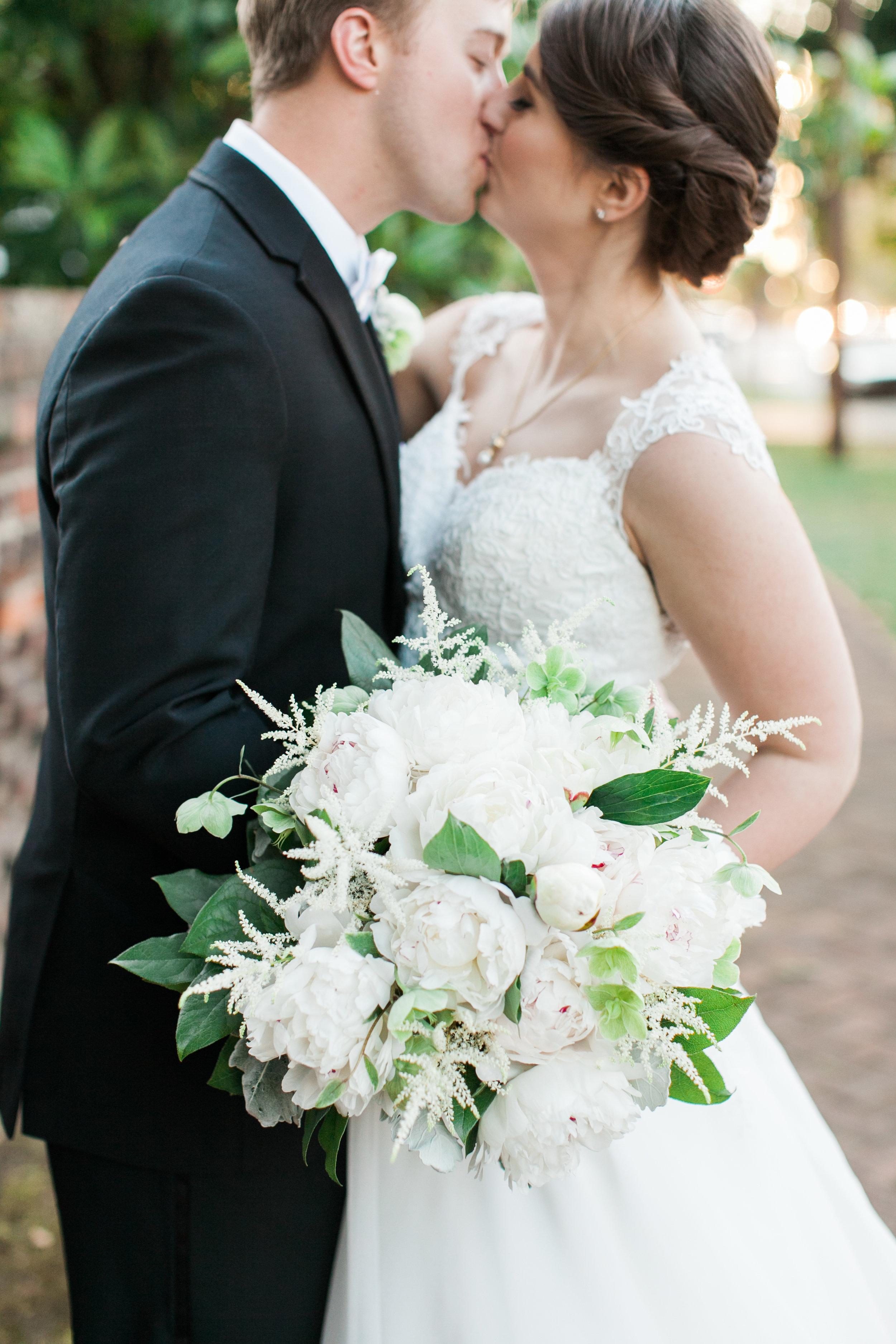 bride-groom-portrait-wedding-greg-boulus-events-augusta-georgia