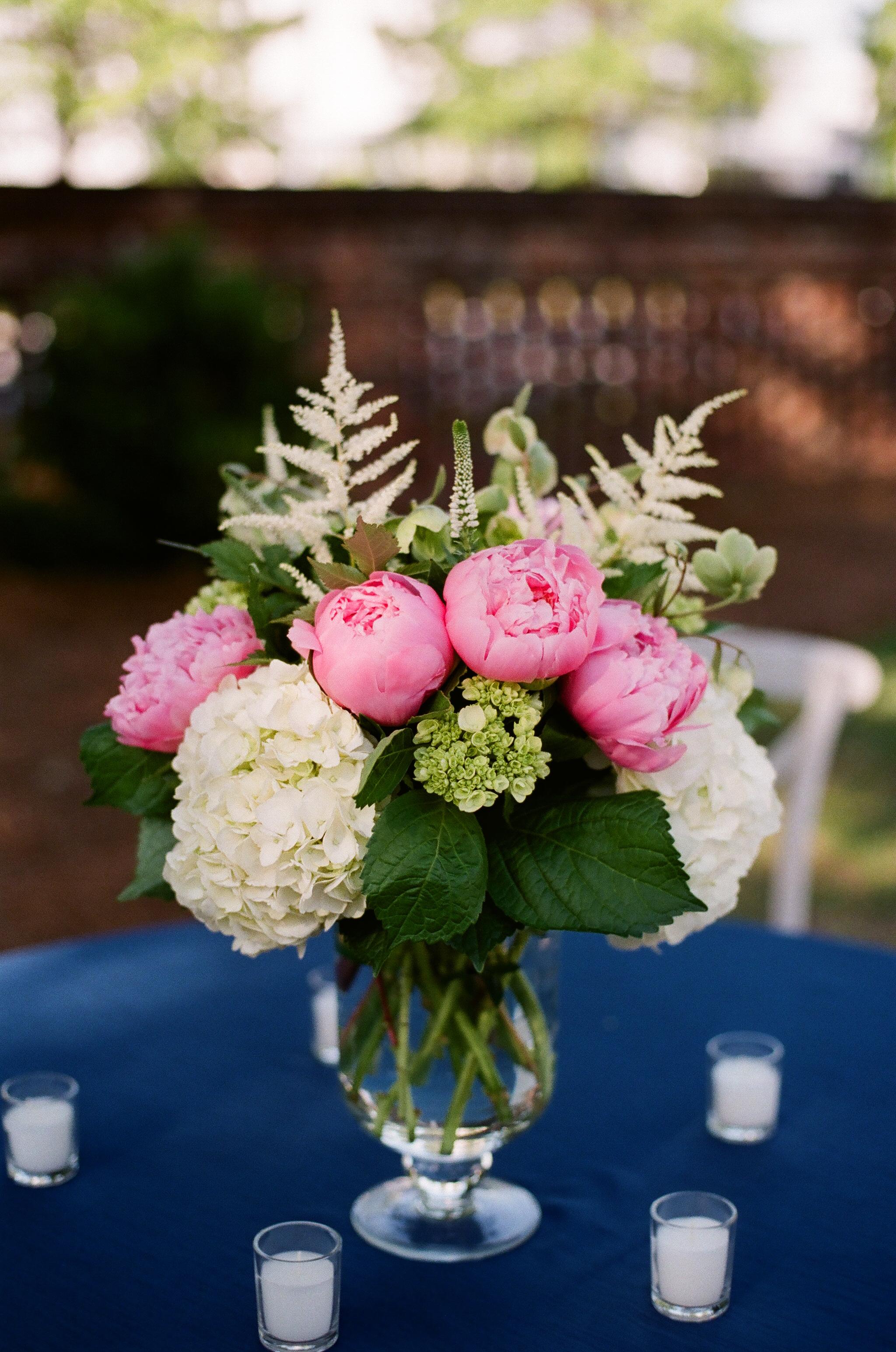 floral-arrangement-reception-greg-boulus-events-augusta-georgia