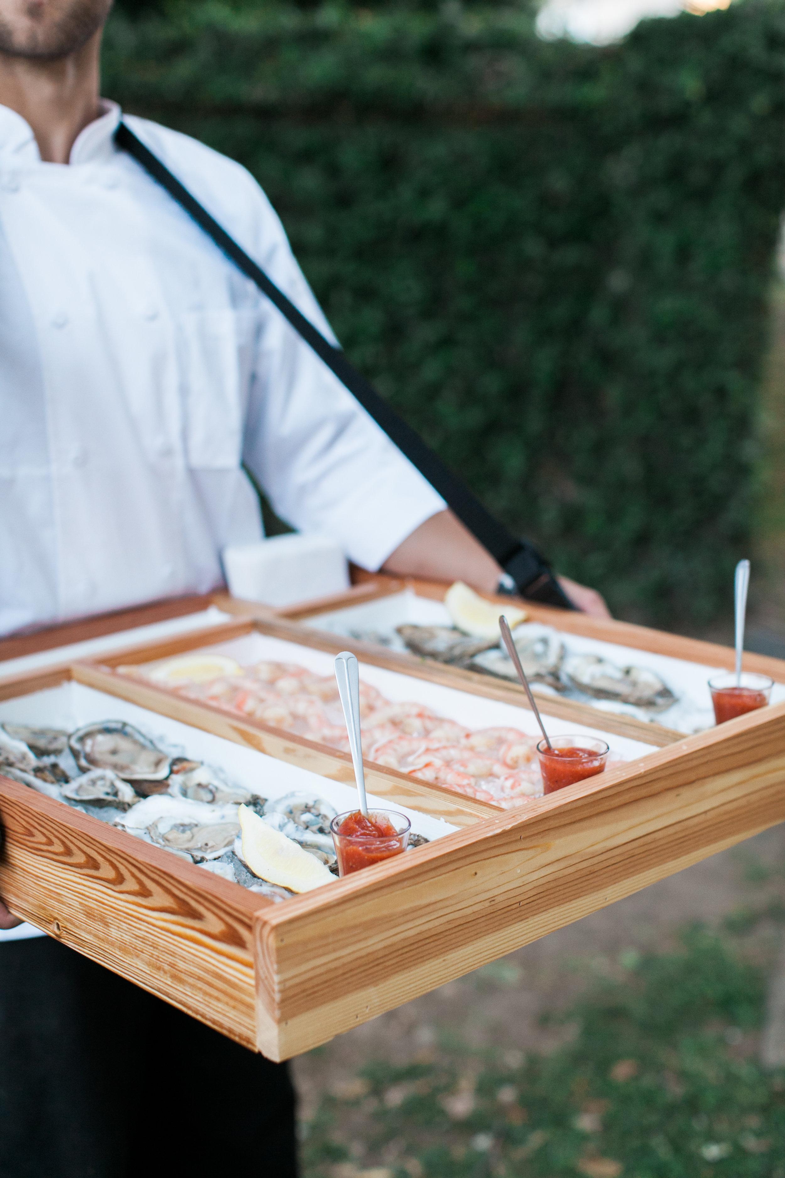 passed-oyster-bar-greg-boulus-events-augusta-georgia