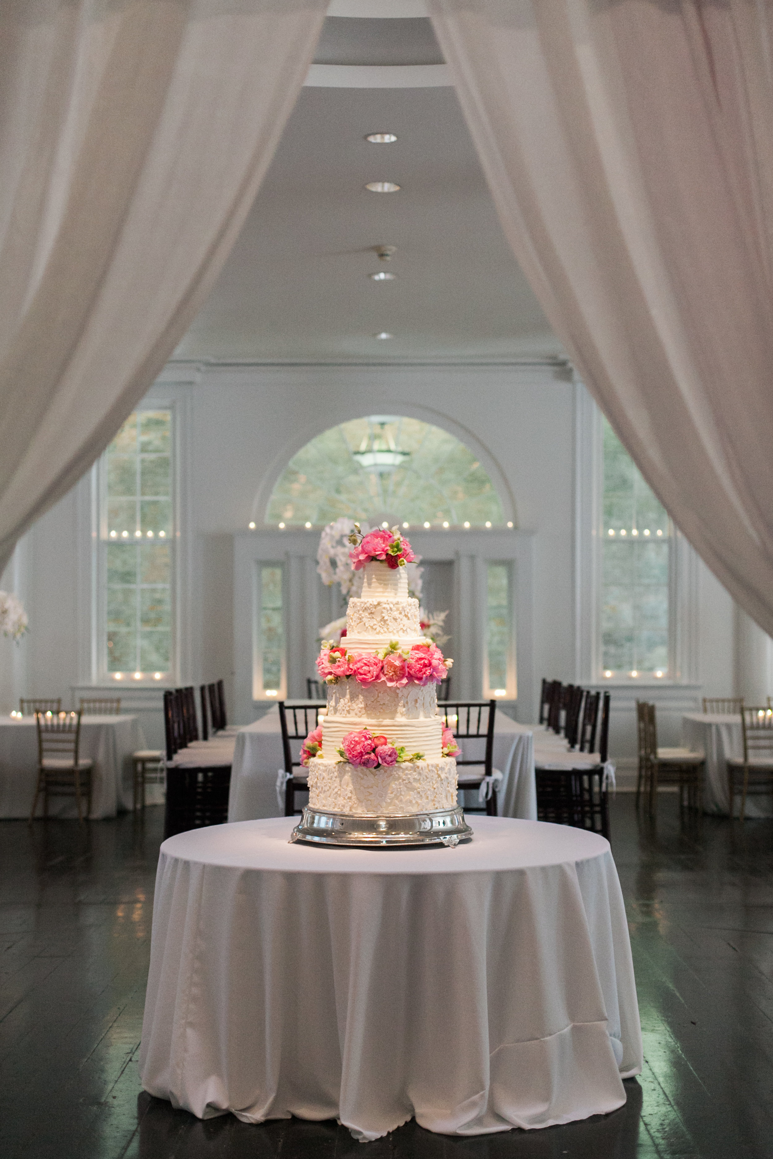 wedding-reception-old-medical-college-greg-boulus-events-augusta-georgia