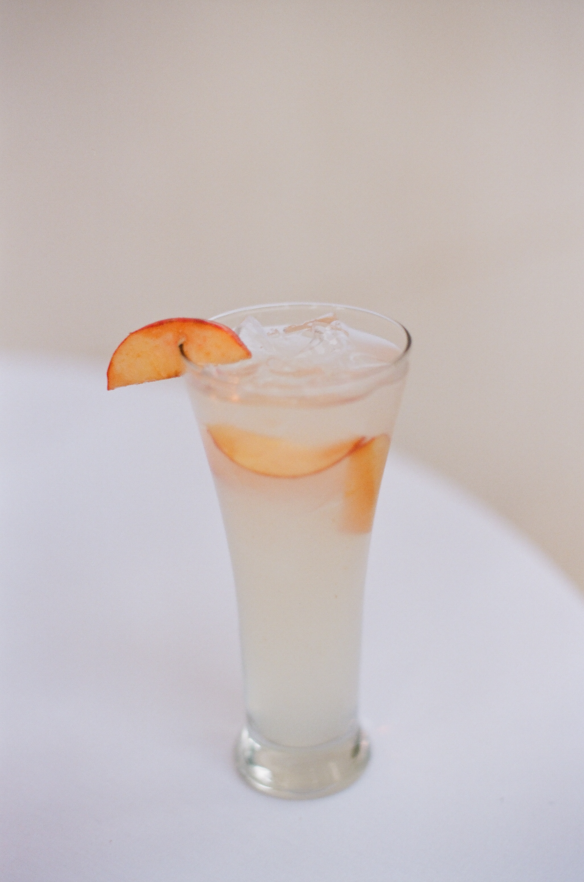 signature-cocktail-greg-boulus-events-augusta-georgia