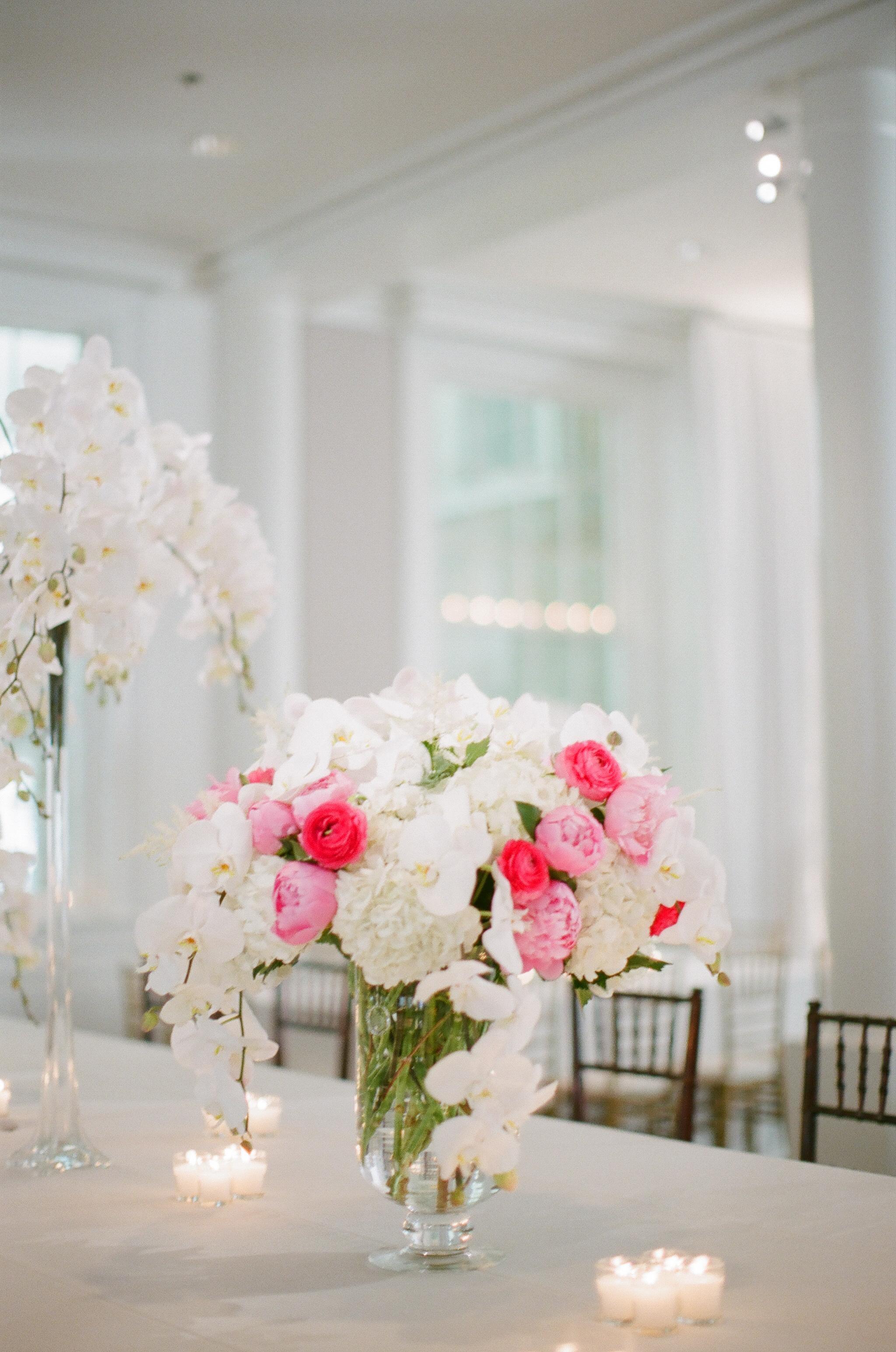 guest-table-arrangement-greg-boulus-events-augusta-georgia