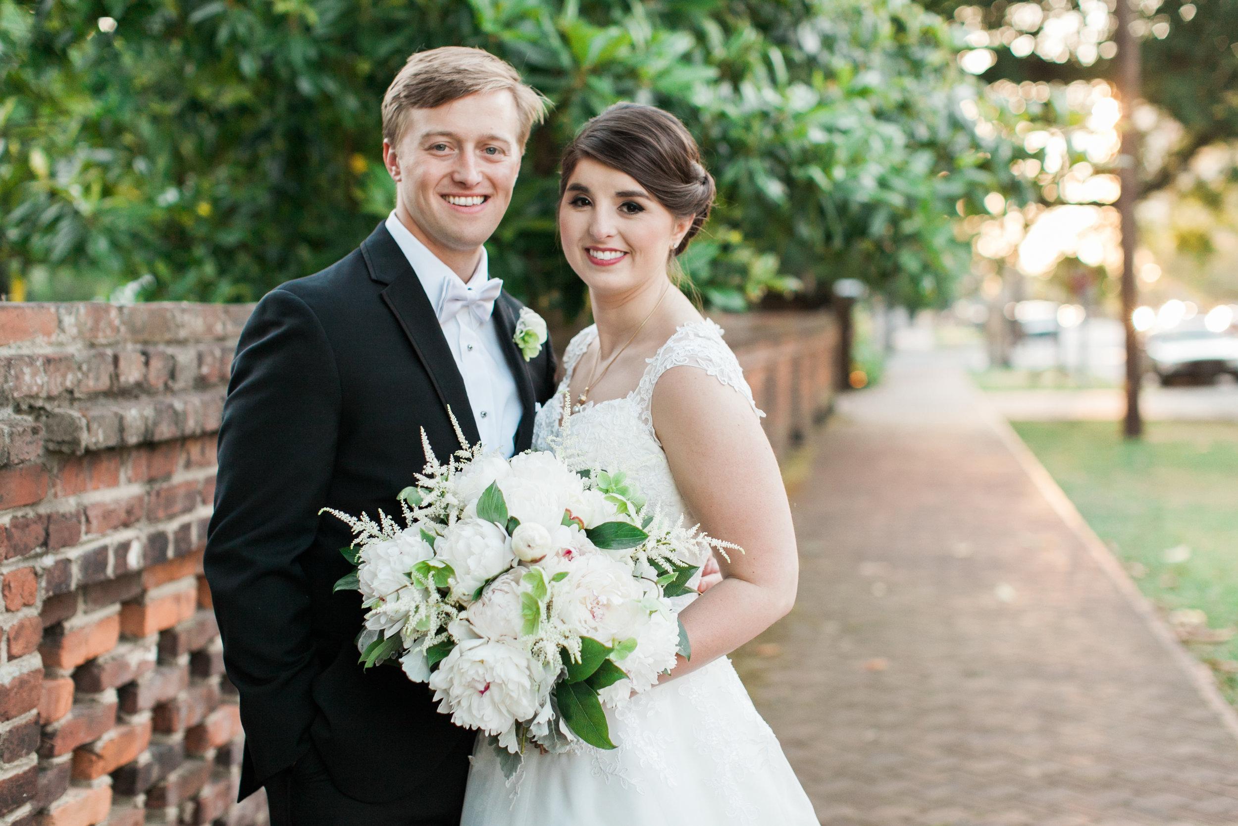 bride-groom-OMC-wedding-greg-boulus-events-augusta-georgia
