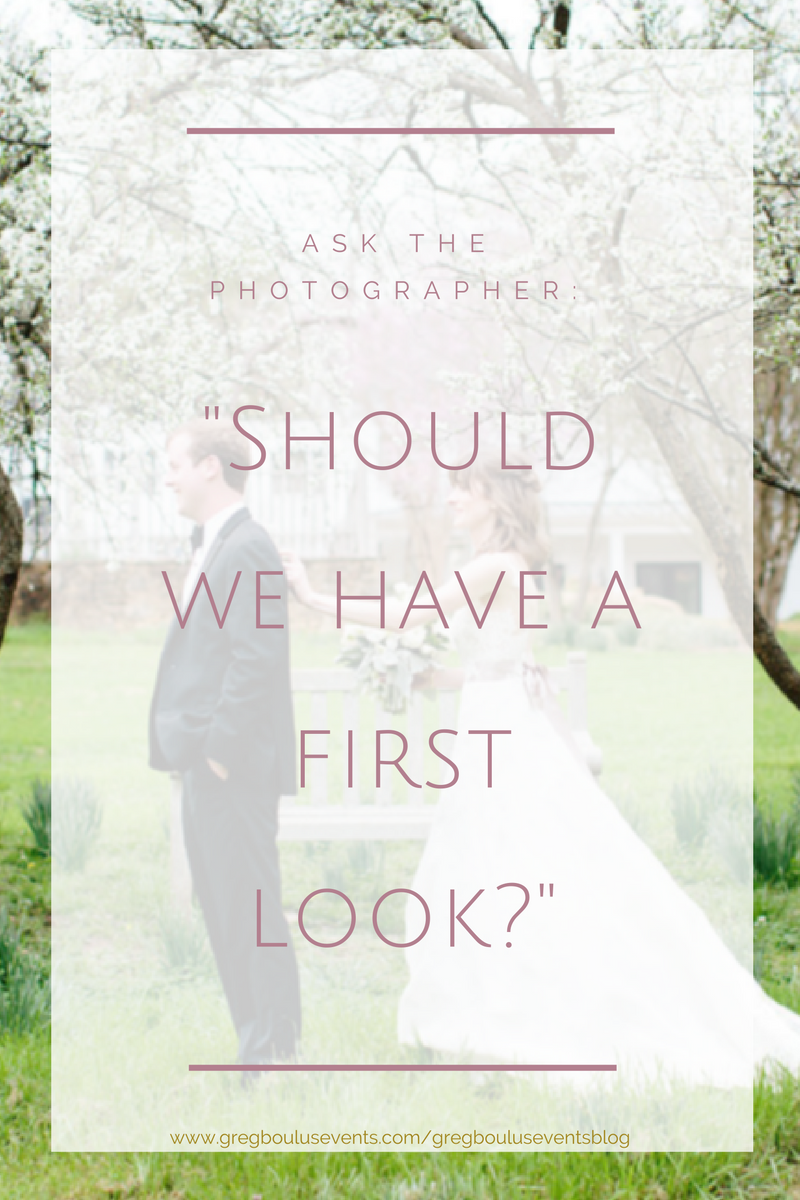 Wedding photography_first look_wedding planning tips