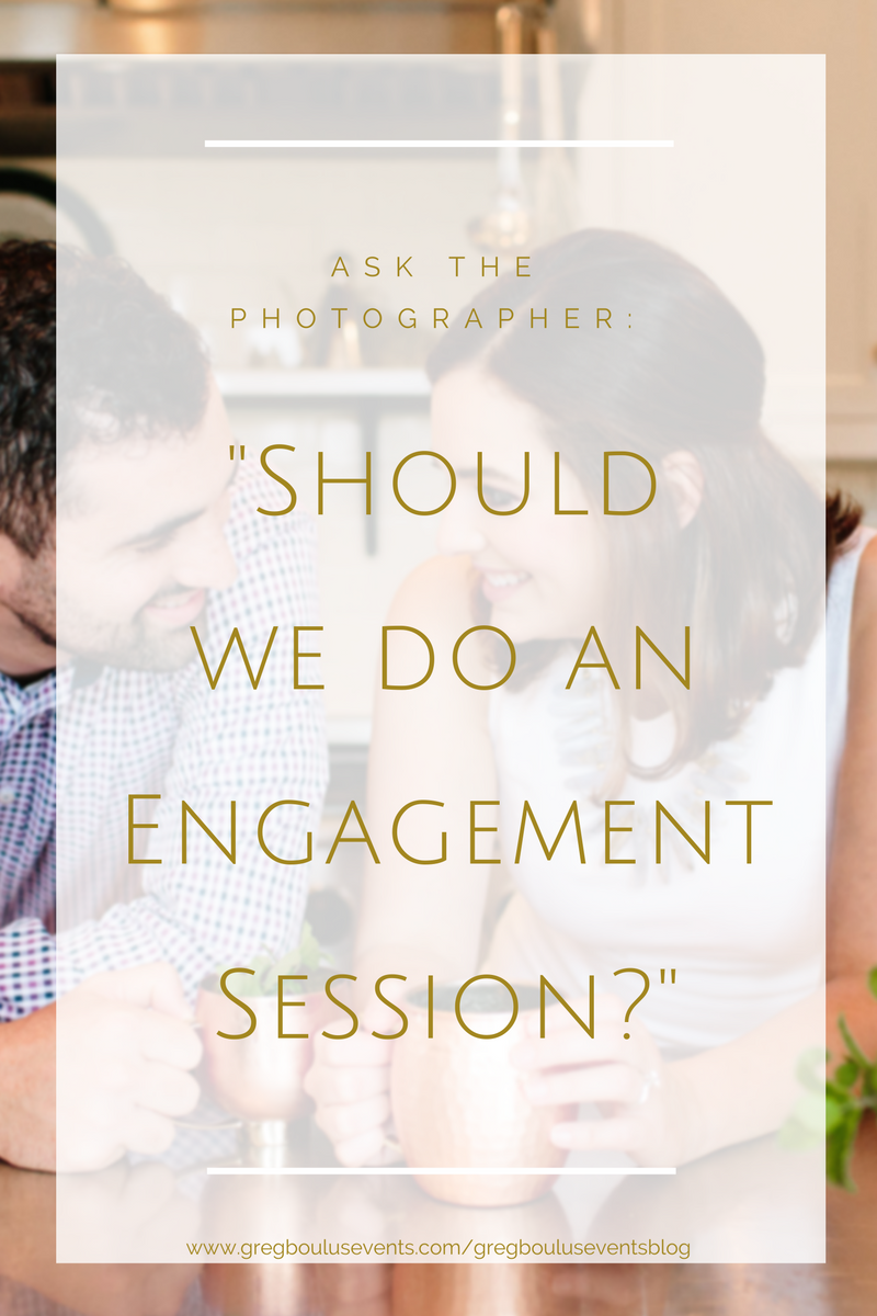 wedding photography tips_engagement session