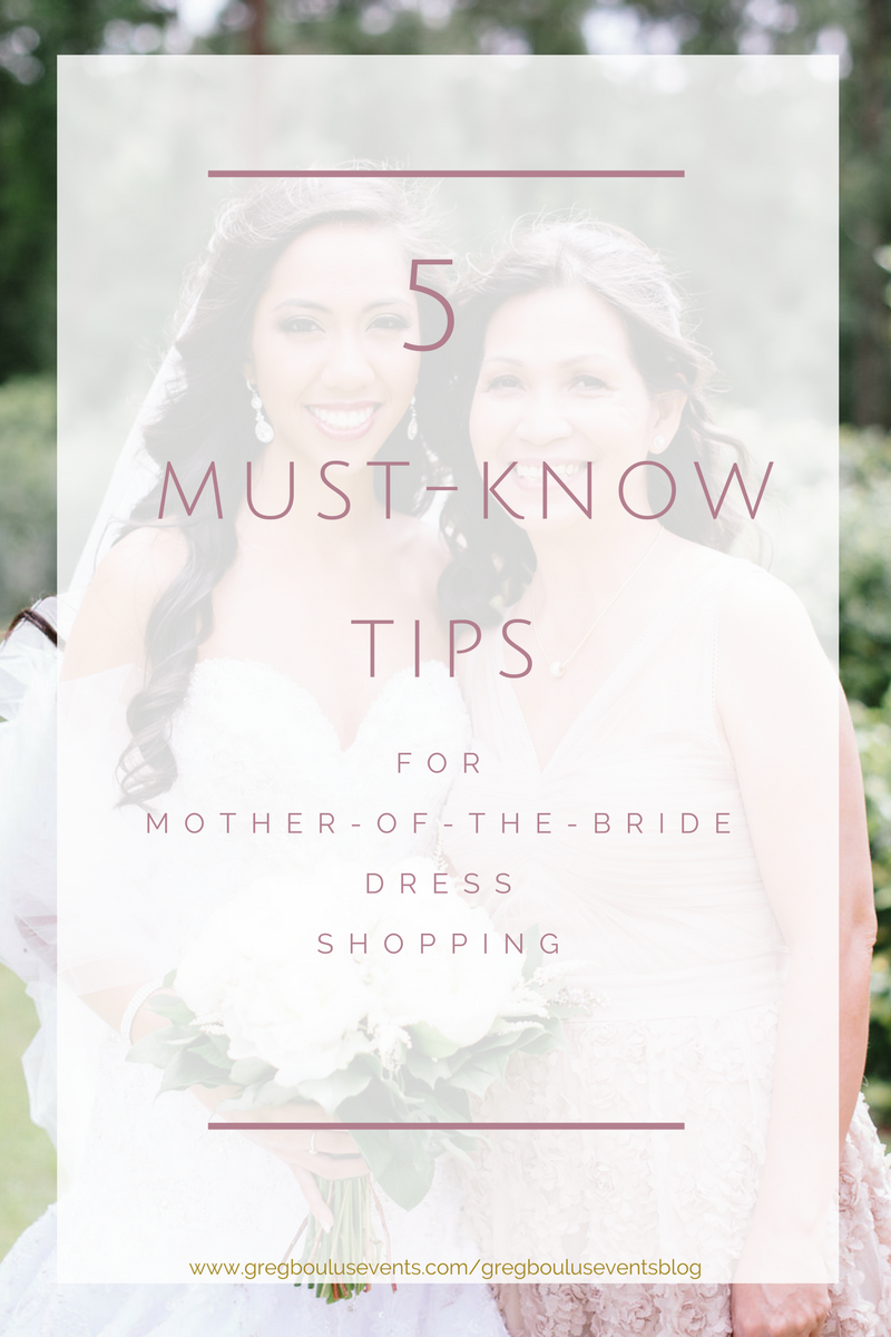 mother of the bride_wedding planning tips