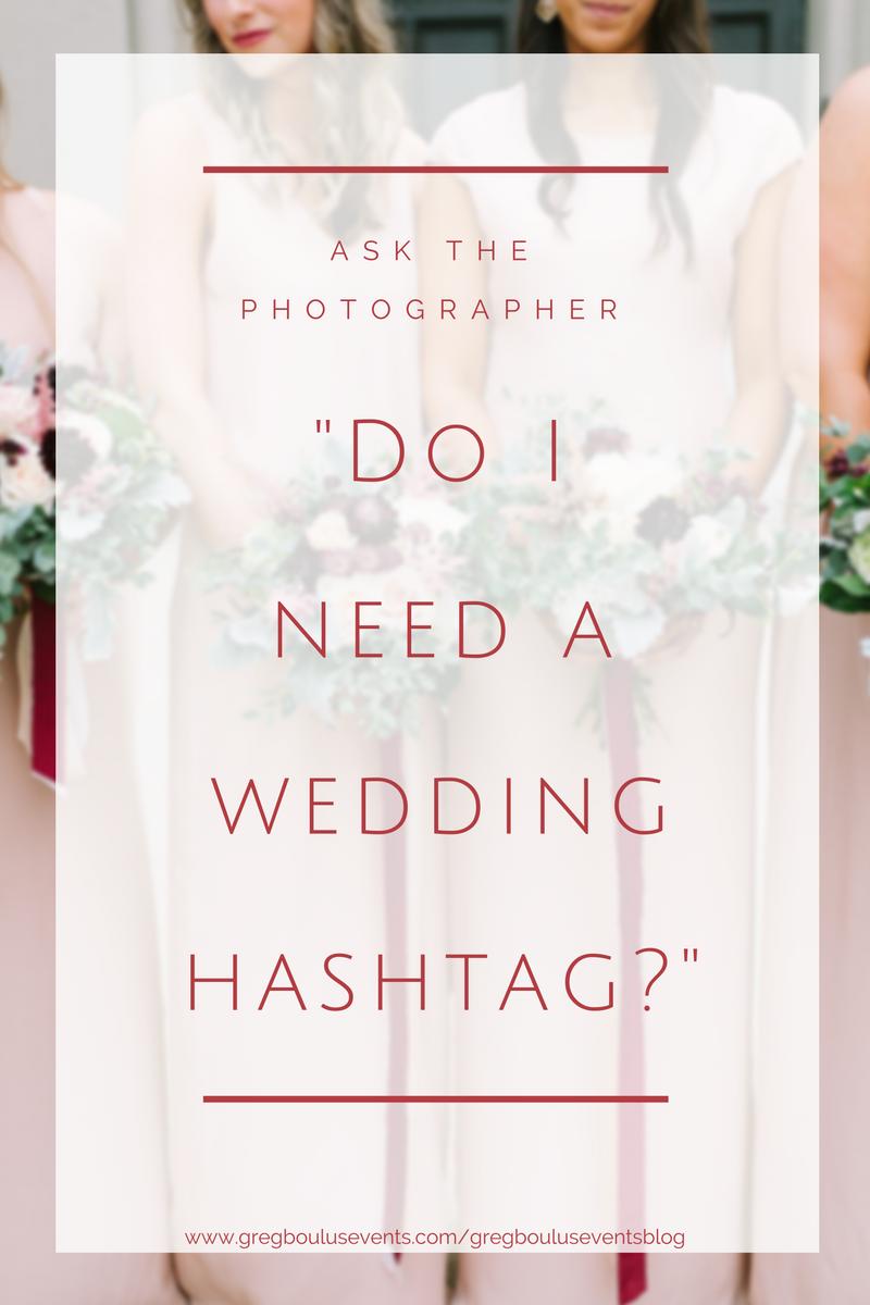 wedding photography tips_wedding hashtag
