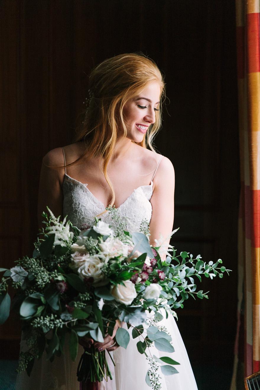 augusta georgia bride