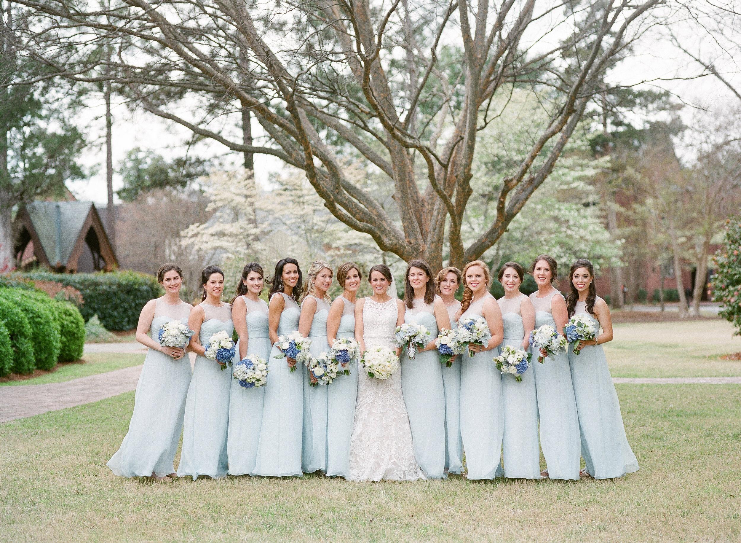 ashley seawell wedding photographer