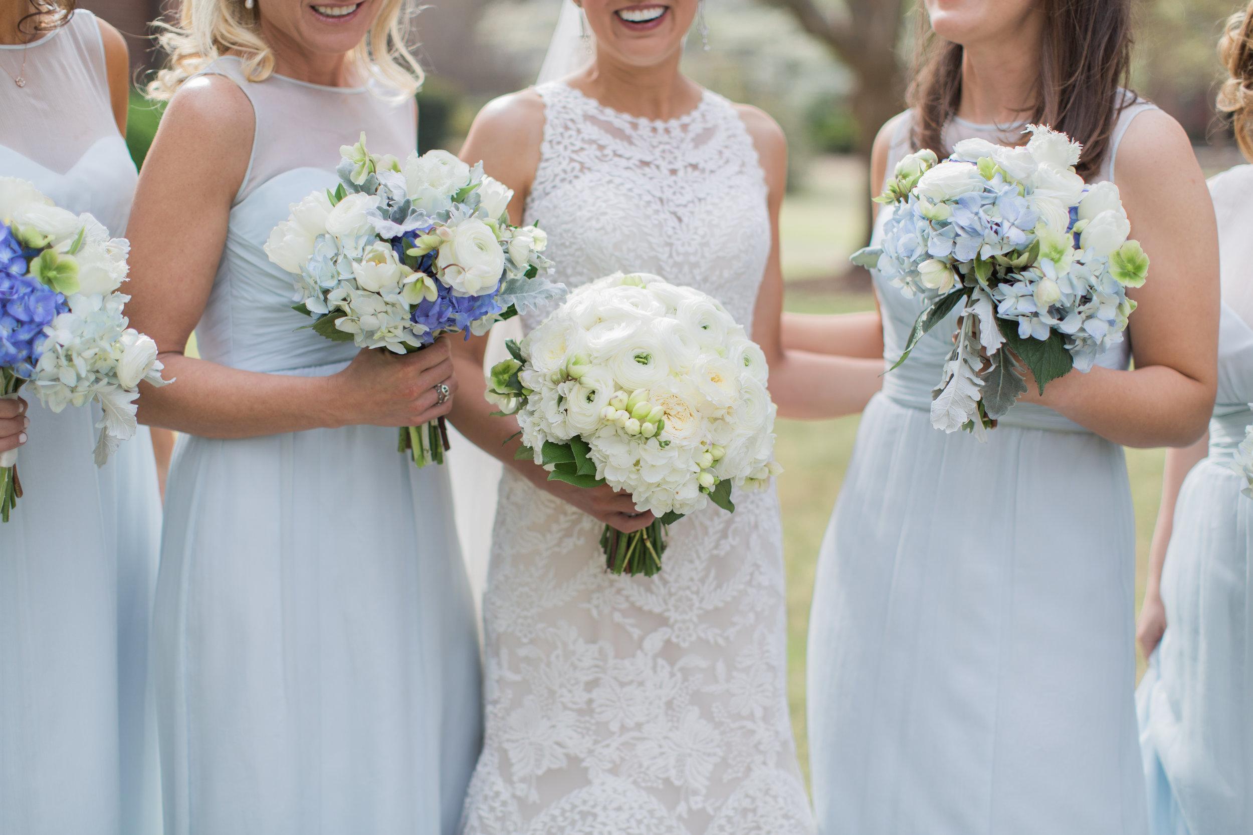 augusta ga_wedding florist