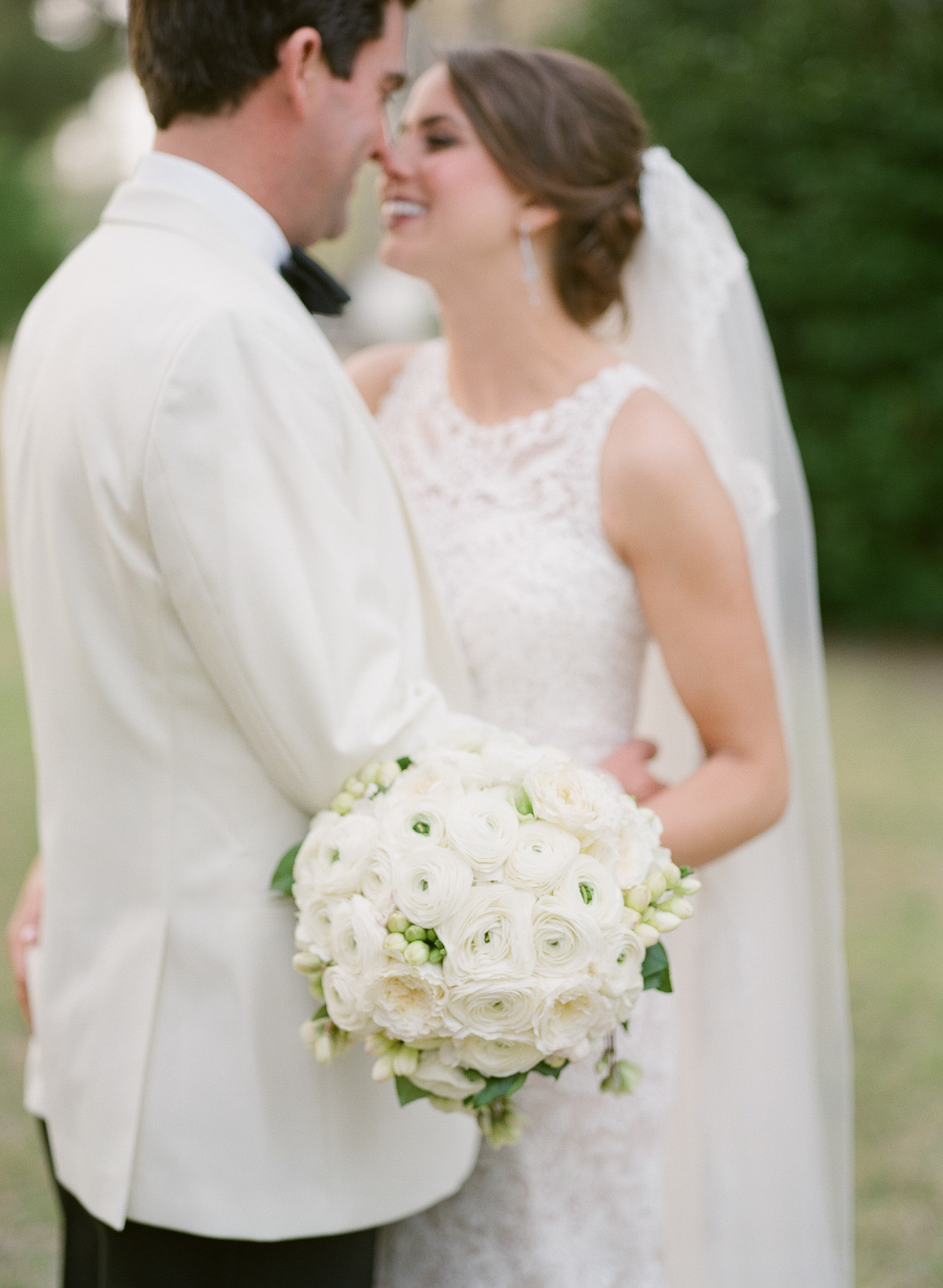 Film wedding photos, Augusta GA