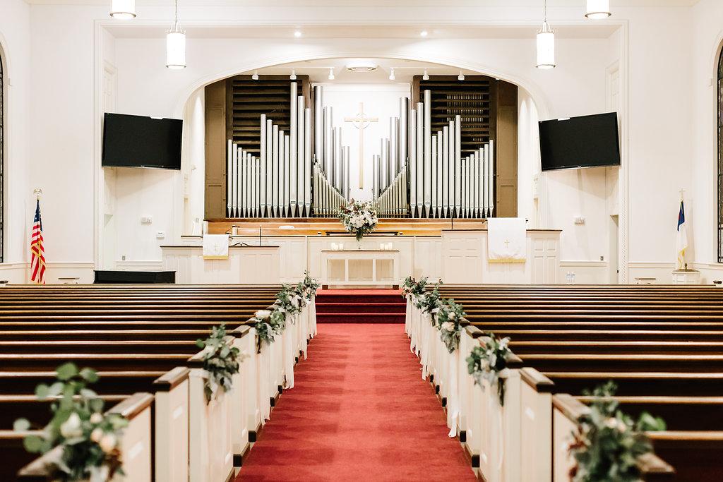 fairview church of north augusta